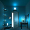 脱出ゲーム 星の研究所 -星が輝く不思議な研究所からの脱出- APK for Ubuntu