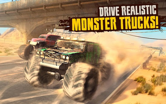 Racing Xtreme: Best Driver 3D apk screenshot