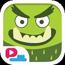 Playbrush im Test: So macht Kindern Zähneputzen Spaß