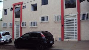 Prédio Kitnet residencial à venda, Jardim Vila Boa, Goiânia. - Jardim Vila Boa+imoveis+Goiás+Goiânia