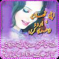 Write Urdu Poetry On Picture