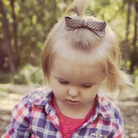 (11) 2015-10-04 by Richelle Wyatt - Babies & Children Toddlers