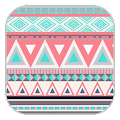 App Aztec Wallpaper APK for Kindle