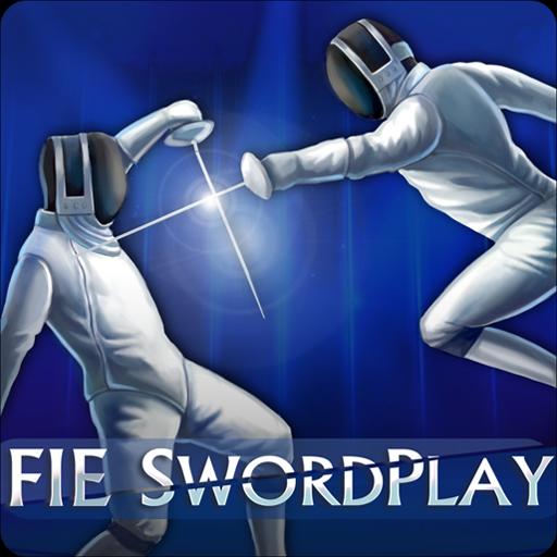 FIE Swordplay APK Cracked Download
