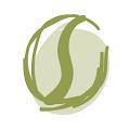 EcoCafe APK for Ubuntu