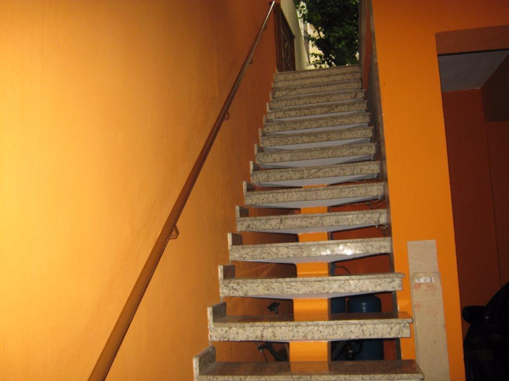 Imobiliária Compare - Casa 3 Dorm, Vila Rosália - Foto 11
