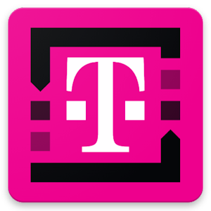 T-Mobile DIGITS For PC