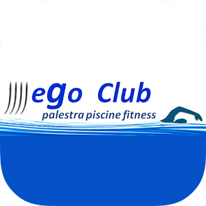 App ego club piscine palestre apk for windows phone for Club piscine boucherville telephone