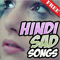 old hindi sad songs list free download
