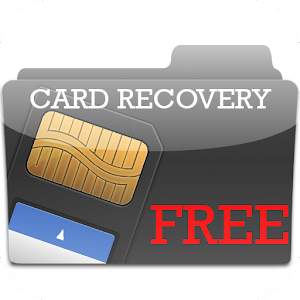 Memory Card Recovery Tips