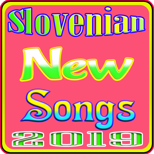 Android aplikacija Slovenian New Songs na Android Srbija