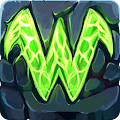Deck Warlords - TCG card game APK for Bluestacks