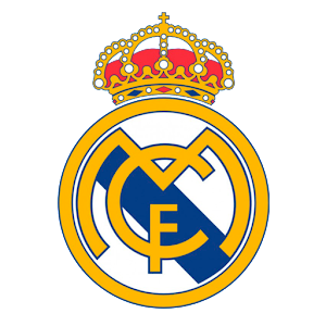 Real Madrid App for Android
