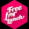 ForLunch