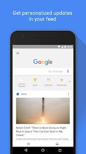 App Google apk for kindle fire