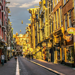Amsterdam-0659.jpg