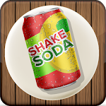 Shake Soda Can Game APK Image