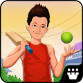 Game Gully Cricket Game - 2017 APK for Windows Phone