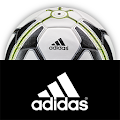 App adidas Smart Ball apk for kindle fire