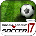 Guide:Dream leauge Soccer 17 APK for Bluestacks