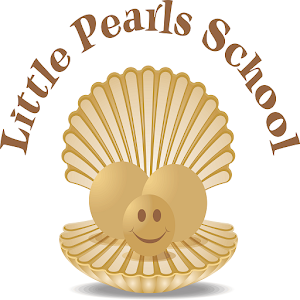Little Pearls School Kondhwa for PC-Windows 7,8,10 and Mac
