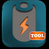 App Battery Repair Tool apk for kindle fire