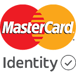 Identity Check Commercial APK Image