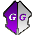 App Free Game Guardian Guide APK for Kindle