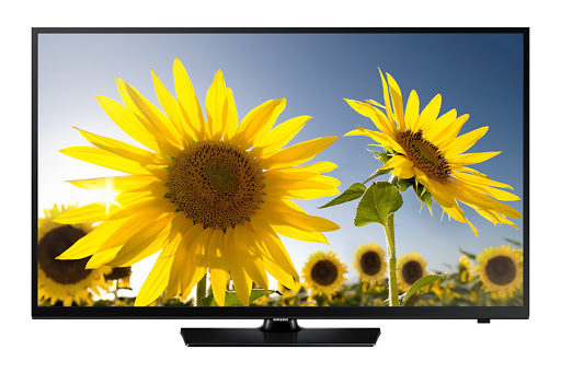 TV LED SAMSUNG 24H4150 24 INCH HD READY CMR 100HZ