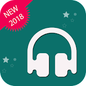 Free MP3 MUSIC PLAYER HD APK for Windows 8
