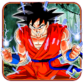 Game Hero Goku Jungle Survivor APK for Windows Phone