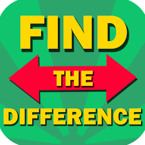 Find The Difference New Hacks and cheats