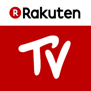 Rakuten TV - Movies & TV Series For PC (Windows & MAC)