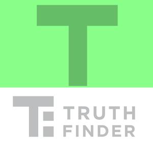 TruthFinder Background Check Online PC (Windows / MAC)