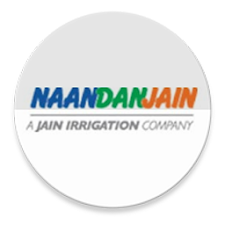 NaanDanJain Products Catalog