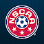 Download NSCAA APK