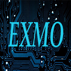 Download Exmo-App For PC Windows and Mac