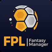 FPL Fantasy Manager APK for Bluestacks