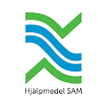 App Hjälpmedel SAM APK for Kindle