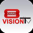 Canal 8 Visión TV