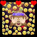 Free Emoji Wallpapers APK for Windows 8