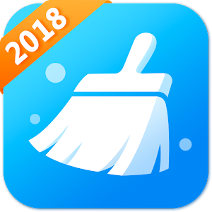 Rocket Cleaner - Phone Boost & Clean For PC