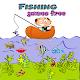 fishing games free