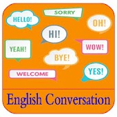 App English Conversation 2017 APK for Kindle