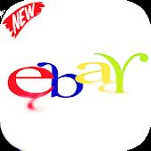 Tips For eBay