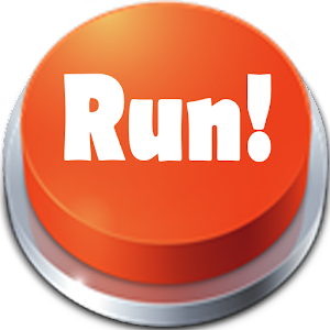 Run Sound Button For PC / Windows 7/8/10 / Mac – Free Download