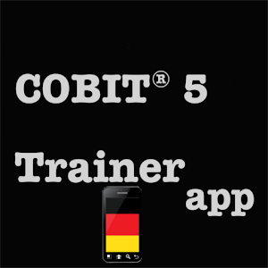 Download COBIT® 5 Trainer For PC Windows and Mac