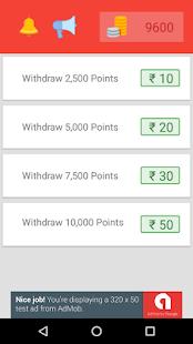 App Play & Win - Paytm Cash APK for Kindle
