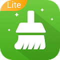 App Junk Cleaner Lite APK for Kindle