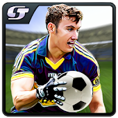 Download Real 3D Football 2015 APK for Laptop